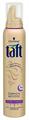 Schwarzkopf Taft Complete Hajrögzítőhab