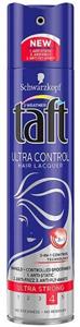 Taft Ultra Control Hajlakk
