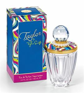 Taylor Swift Taylor EDP