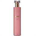 Terre Mère Mattifying + Pollution Protection Finish Setting Spray