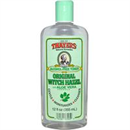 thayers-alcohol-free-original-witch-hazel-toner-jpg