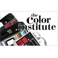 The Color Institute