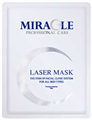 TOAS Miracle Laser Mask