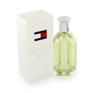 Tommy Hilfiger Tommy Girl Cologne Spray
