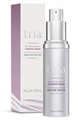 Tria Beauty Age-Defying Finishing Serum Bőrápoló Szérum