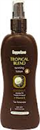 tropical-blend-tanning-lotion-png