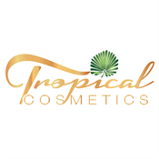 Tropical Cosmetics