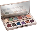 urban-decay-stoned-vibes-eyeshadow-palettes9-png