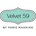 Velvet 59