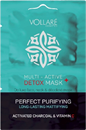 vollare-multi-active-detox-masks9-png
