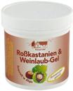 vom-pollach-hof-vadgesztenye-es-voros-szololevel-gel-visszer-kezeleseres9-png