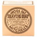 Mitchell's Wool Fat Shaving Soap