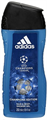 Adidas Uefa Champions League Champions Edition Tusfürdő