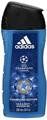Adidas Uefa Champions League Champions Edition Tusfürdő