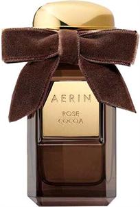 Aerin Lauder Rose Cocoa