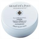 Alfaparf Semi Di Lino Diamante Illuminating Mask