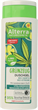 Alterra Grünzeug Tusfürdő Bio-Kender & Bio-Citrom Bio-Gyömbérrel