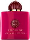amouage-crimson-rockss9-png