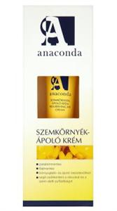 Anaconda Szemkörnyékápoló Krém