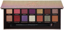 anastasia-beverly-hills-jackie-aina-palettes9-png
