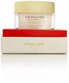 Andrea Gere Skin Care Embrace The Future-Advanced Anti-Aging Rich Cream