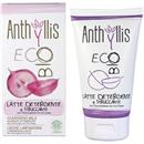 anthyllis-tisztito-tej-es-sminklemosos-jpg