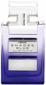 Armaf Shades Blue EDT