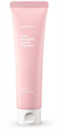 Aromatica Rose Absolute Cream Cleanser