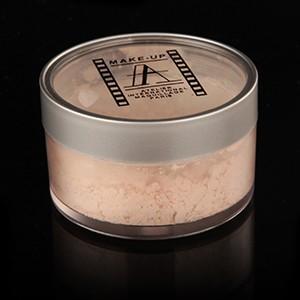 Atelier Shiny Loose Powder