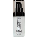aura---perfect-base-face-primers9-png