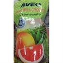 aveo-green-tea-grapefruit-kremszappans-jpg