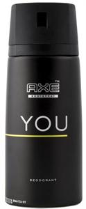 Axe You Dezodor
