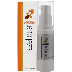 Azélique Age Refining Eye Treatment
