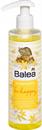 balea-handseife-be-happys9-png