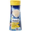 Balea Kids Mond Schaumbad Habfürdő