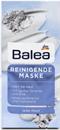 balea-tisztito-arcmaszk-cinkkels9-png