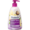 balea-vanilia-es-makadamia-folyekony-szappans-jpg
