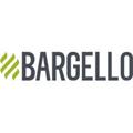 Bargello