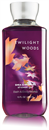 bath-body-works-twilight-woods-shower-gel-with-shea-and-vitamin-es9-png