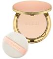 Gucci Poudre De Beauté Mat Naturel Face Powder