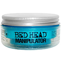 Tigi Bed Head Manipulator Texturáló Krém