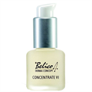 belico-concentrate-vi-pigmentfoltok-koncentratuma2s-jpg