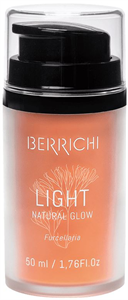 Berrichi Light Arckrém