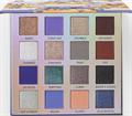 BH Cosmetics Blueberry Muffin Eyeshadow Palette