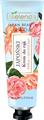 Bielenda Japan Beauty Hidratáló Hatású Kézápoló Krém Tsubaki és Rizs Olajjal