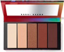 bobbi-brown-fever-dream-eye-shadow-palette-szemhejfesteks9-png