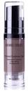 bonnie-choice-waterproof-eyebrow-gels9-png