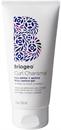 briogeo-curl-charisma-rice-amino-quinoa-frizz-control-gels99-png