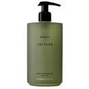 byredo-vetyver-hand-washs-jpg
