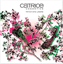 catrice-neo-geisha-patch-eye-liners-png